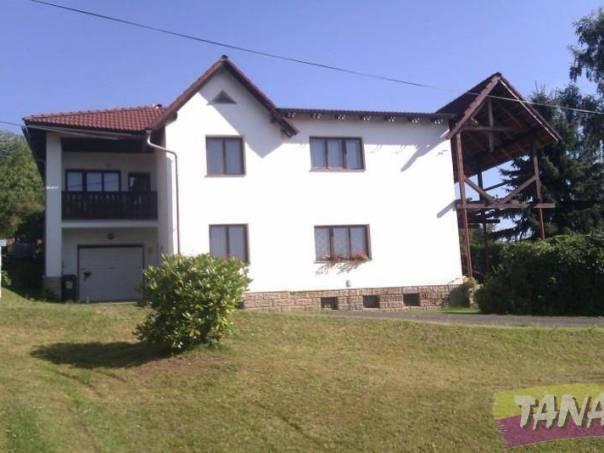 Prodej domu, Malá Skála - Mukařov, foto 1 Reality, Domy na prodej | spěcháto.cz - bazar, inzerce