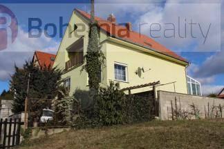 Prodej domu 6+1, Mělník, foto 1 Reality, Domy na prodej | spěcháto.cz - bazar, inzerce
