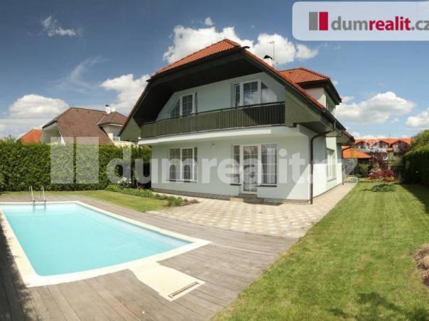 Prodej domu, Zvole, foto 1 Reality, Domy na prodej | spěcháto.cz - bazar, inzerce