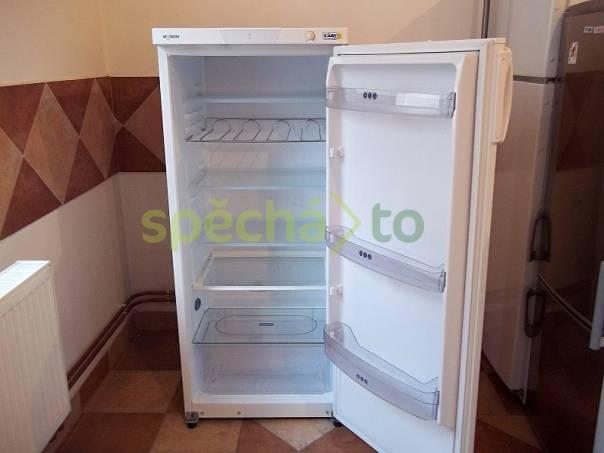 Chladnice bez mrazáčku WHIRLPOOL 278 litrů, foto 1 Bílé zboží, Chladničky a mrazáky | spěcháto.cz - bazar, inzerce zdarma