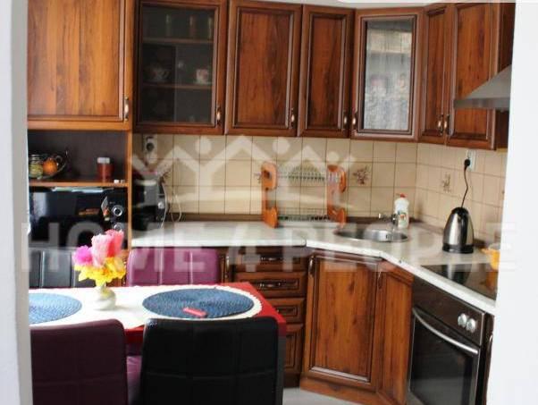 Prodej bytu 5+1, Stráž pod Ralskem, foto 1 Reality, Byty na prodej | spěcháto.cz - bazar, inzerce