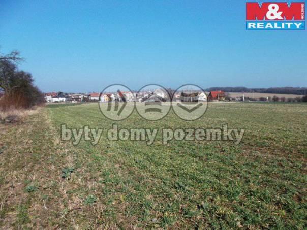 Prodej pozemku, Hlučín, foto 1 Reality, Pozemky   spěcháto.cz - bazar, inzerce