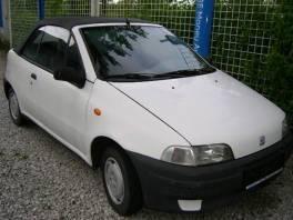 Fiat Punto 1.2 i  AutoWojcik