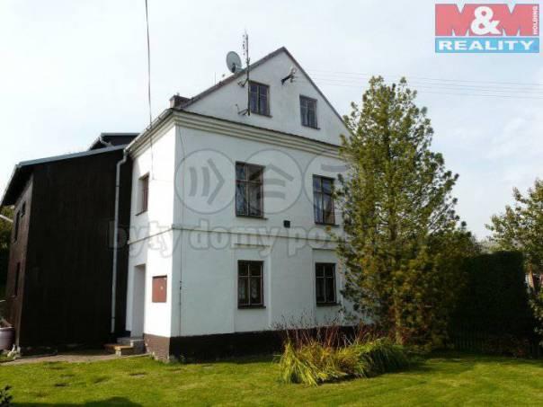 Prodej domu, Libina, foto 1 Reality, Domy na prodej | spěcháto.cz - bazar, inzerce