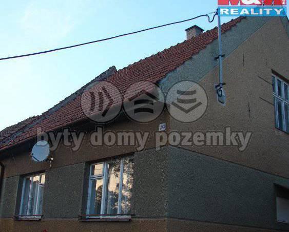 Prodej domu, Lelekovice, foto 1 Reality, Domy na prodej | spěcháto.cz - bazar, inzerce