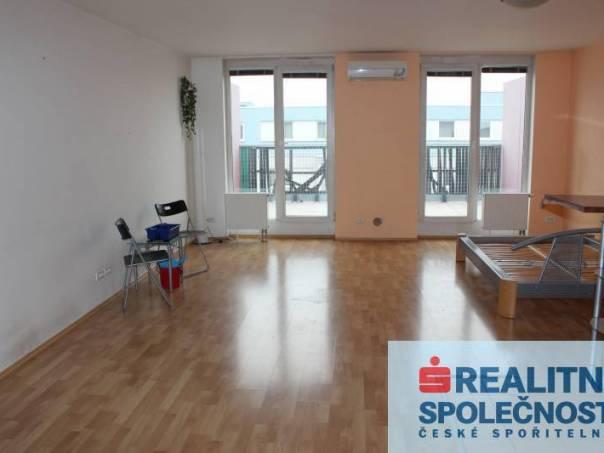 Prodej bytu 1+kk, Praha - Letňany, foto 1 Reality, Byty na prodej | spěcháto.cz - bazar, inzerce