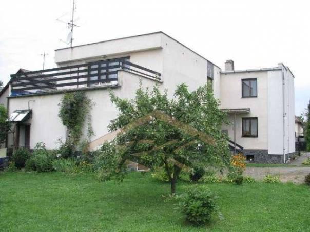 Prodej domu Atypický, Příbor, foto 1 Reality, Domy na prodej | spěcháto.cz - bazar, inzerce