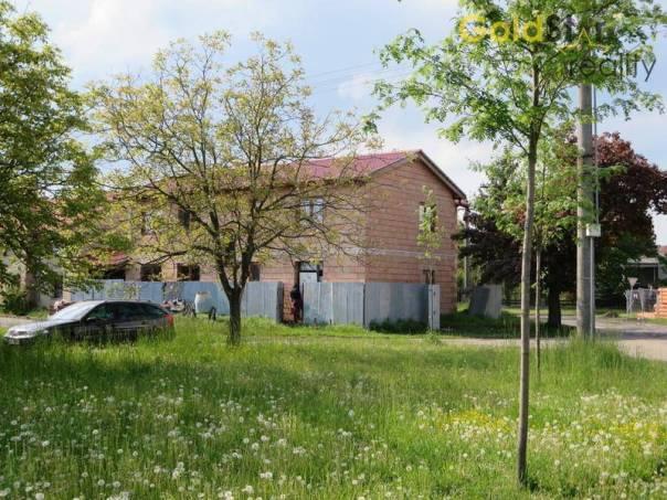 Prodej domu, Žalkovice, foto 1 Reality, Domy na prodej | spěcháto.cz - bazar, inzerce
