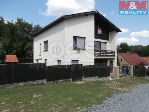 Prodej domu, Nadryby, foto 1 Reality, Domy na prodej | spěcháto.cz - bazar, inzerce