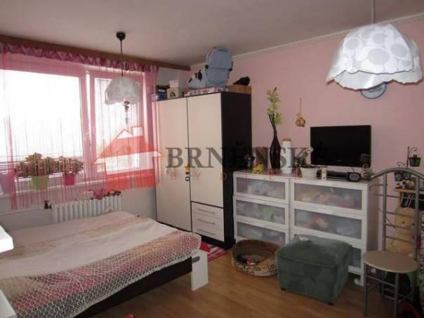 Prodej bytu 3+1, Bílovice nad Svitavou, foto 1 Reality, Byty na prodej | spěcháto.cz - bazar, inzerce
