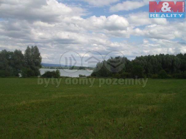 Prodej pozemku, Velká Jesenice, foto 1 Reality, Pozemky | spěcháto.cz - bazar, inzerce