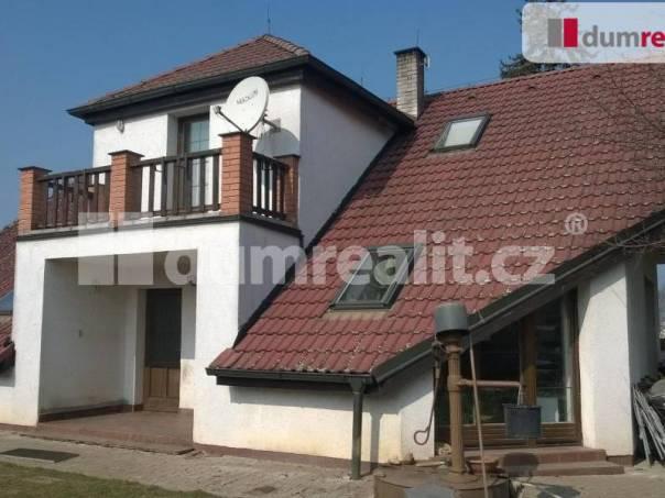 Prodej domu, Kozomín, foto 1 Reality, Domy na prodej | spěcháto.cz - bazar, inzerce