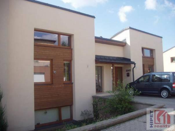 Prodej domu Atypický, Vrchlabí, foto 1 Reality, Domy na prodej | spěcháto.cz - bazar, inzerce