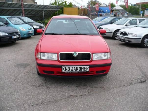 Škoda Octavia 1.9tdi 66kw 1.majitel, foto 1 Auto – moto , Automobily | spěcháto.cz - bazar, inzerce zdarma