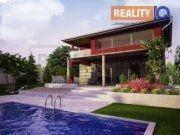 Prodej domu, Trnávka, foto 1 Reality, Domy na prodej | spěcháto.cz - bazar, inzerce