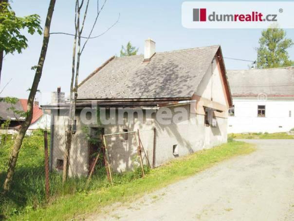 Prodej domu, Sněžné, foto 1 Reality, Domy na prodej | spěcháto.cz - bazar, inzerce