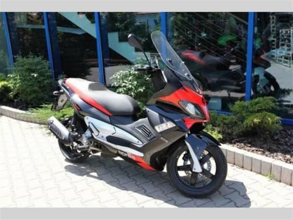 SR 300 MAX, foto 1 Auto – moto , Motocykly a čtyřkolky | spěcháto.cz - bazar, inzerce zdarma