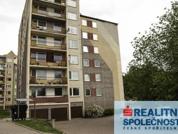 Pronájem bytu 2+kk, Praha - Újezd, foto 1 Reality, Byty k pronájmu | spěcháto.cz - bazar, inzerce