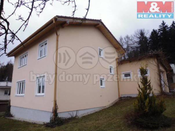 Prodej domu, Česká Kubice, foto 1 Reality, Domy na prodej | spěcháto.cz - bazar, inzerce