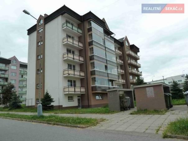 Pronájem bytu 3+1, Havlíčkův Brod, foto 1 Reality, Byty k pronájmu | spěcháto.cz - bazar, inzerce