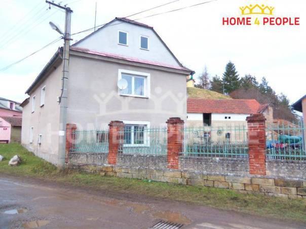 Prodej nebytového prostoru, Zdice, foto 1 Reality, Nebytový prostor | spěcháto.cz - bazar, inzerce