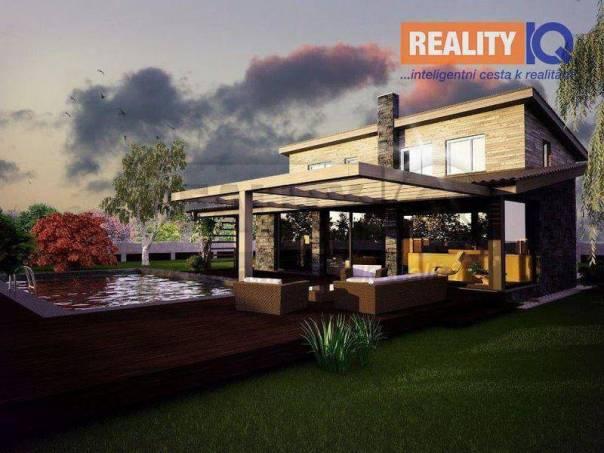 Prodej domu, Jesenice, foto 1 Reality, Domy na prodej | spěcháto.cz - bazar, inzerce