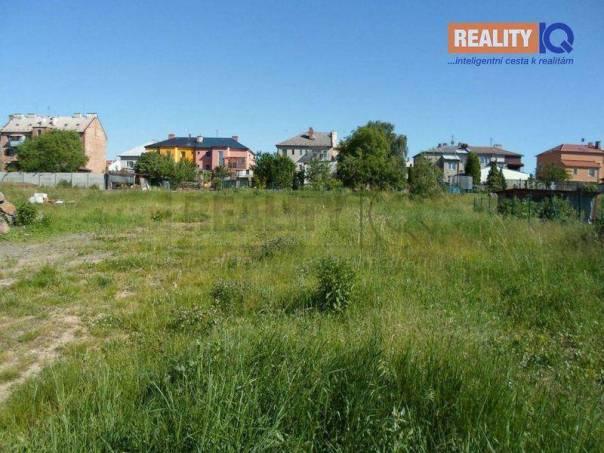 Prodej pozemku, Velký Týnec, foto 1 Reality, Pozemky | spěcháto.cz - bazar, inzerce