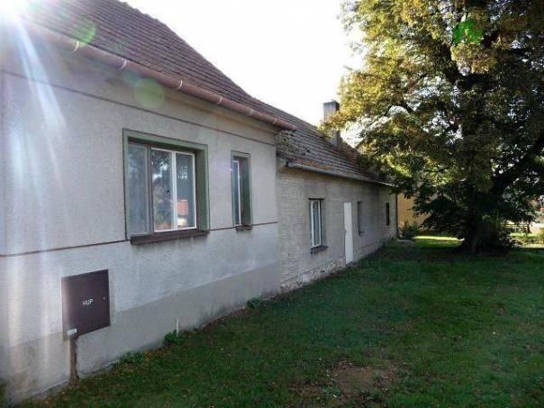 Prodej domu Ostatní, Hartvíkovice - Hartvíkovice, foto 1 Reality, Domy na prodej | spěcháto.cz - bazar, inzerce