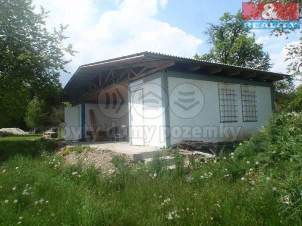 Prodej chaty, Otaslavice, foto 1 Reality, Chaty na prodej | spěcháto.cz - bazar, inzerce