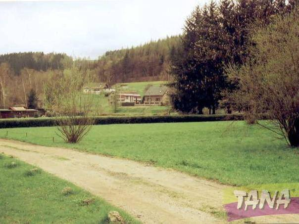 Prodej pozemku, Plavy - Haratice, foto 1 Reality, Pozemky | spěcháto.cz - bazar, inzerce