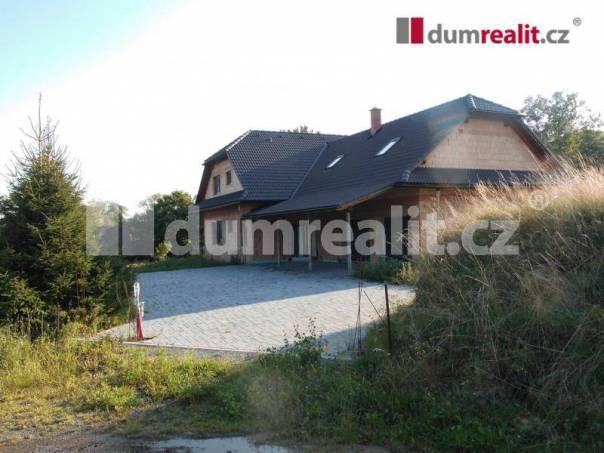 Prodej domu, Dlouhé, foto 1 Reality, Domy na prodej | spěcháto.cz - bazar, inzerce
