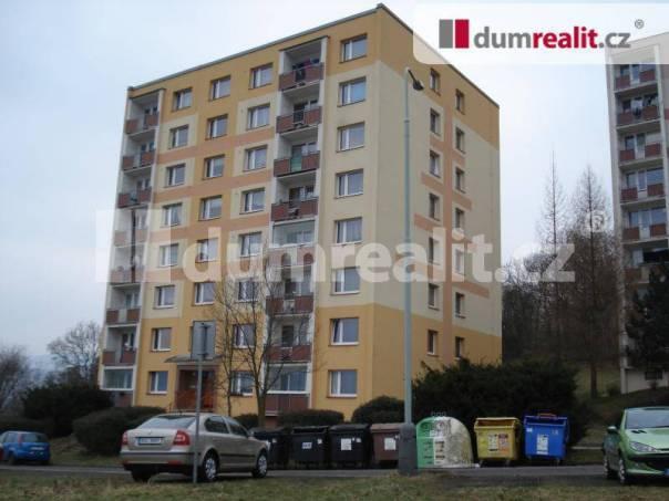Prodej bytu 3+1, Ústí nad Labem, foto 1 Reality, Byty na prodej | spěcháto.cz - bazar, inzerce
