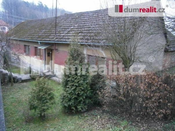 Prodej domu, Karlovice, foto 1 Reality, Domy na prodej | spěcháto.cz - bazar, inzerce