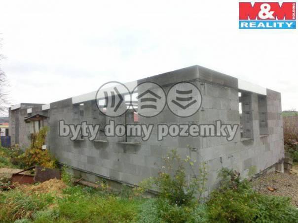Prodej pozemku, Traplice, foto 1 Reality, Pozemky | spěcháto.cz - bazar, inzerce