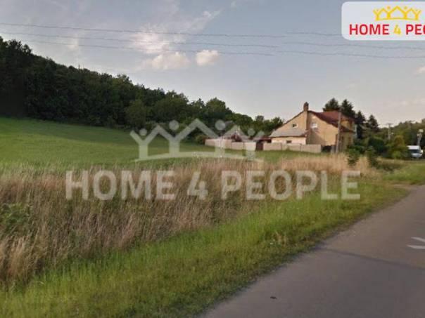 Prodej pozemku, Jankovice, foto 1 Reality, Pozemky | spěcháto.cz - bazar, inzerce