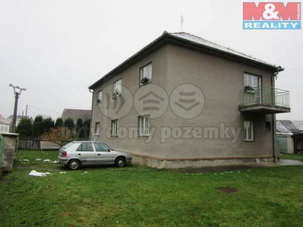 Prodej bytu 3+1, Otěšice, foto 1 Reality, Byty na prodej | spěcháto.cz - bazar, inzerce