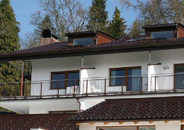 Prodej bytu 2+kk, Železná Ruda - Železná Ruda, foto 1 Reality, Byty na prodej | spěcháto.cz - bazar, inzerce
