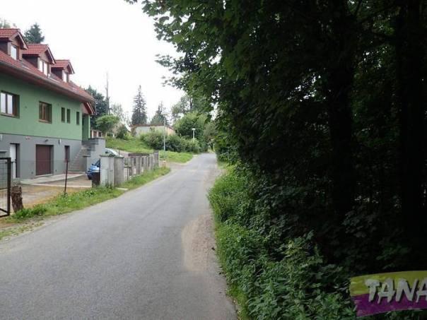 Prodej pozemku, Jablonec nad Nisou, foto 1 Reality, Pozemky | spěcháto.cz - bazar, inzerce