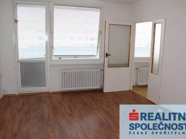 Prodej bytu 1+1, Praha - Braník, foto 1 Reality, Byty na prodej | spěcháto.cz - bazar, inzerce