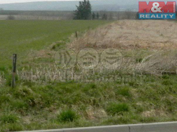 Prodej pozemku, Horní Bělá, foto 1 Reality, Pozemky | spěcháto.cz - bazar, inzerce