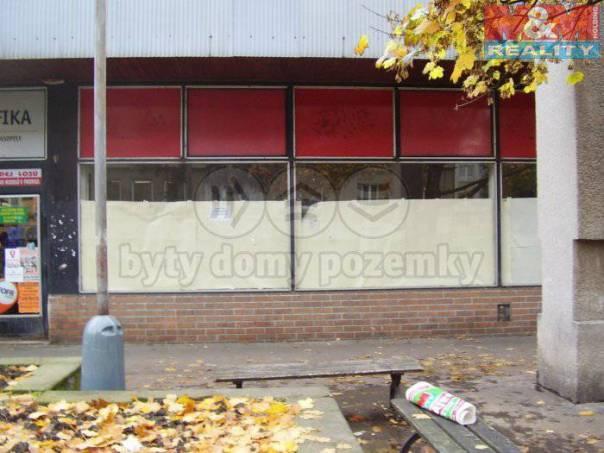 Pronájem nebytového prostoru, Přelouč, foto 1 Reality, Nebytový prostor | spěcháto.cz - bazar, inzerce