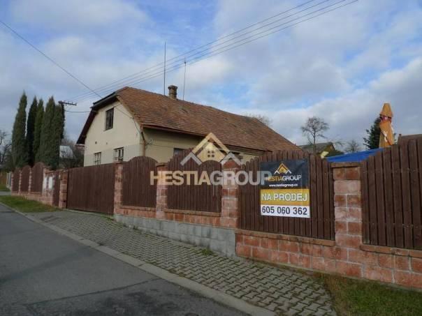 Prodej domu, Býšť - Bělečko, foto 1 Reality, Domy na prodej | spěcháto.cz - bazar, inzerce