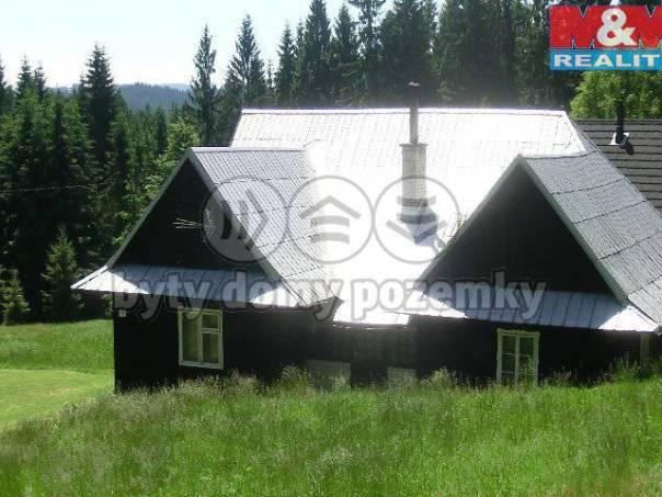 Prodej domu, Bílá, foto 1 Reality, Domy na prodej | spěcháto.cz - bazar, inzerce