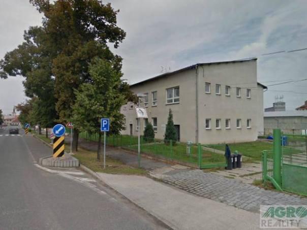 Prodej nebytového prostoru, Vrdy, foto 1 Reality, Nebytový prostor | spěcháto.cz - bazar, inzerce