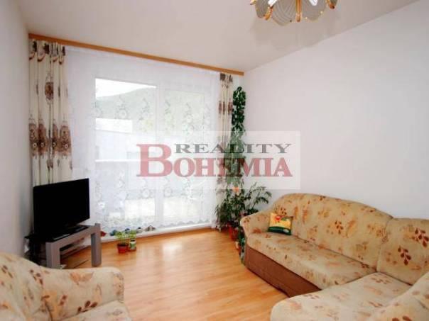 Prodej bytu 2+kk, Vrané nad Vltavou, foto 1 Reality, Byty na prodej | spěcháto.cz - bazar, inzerce
