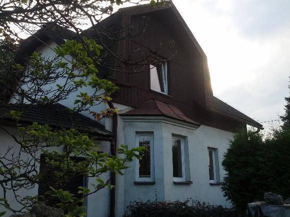 Prodej domu 5+1, Orlová, foto 1 Reality, Domy na prodej | spěcháto.cz - bazar, inzerce