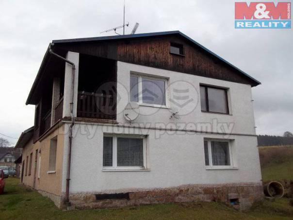Prodej domu, Adršpach, foto 1 Reality, Domy na prodej | spěcháto.cz - bazar, inzerce