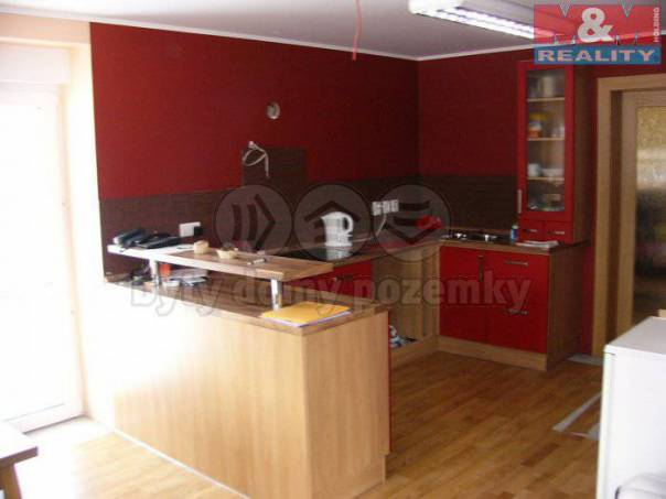 Prodej domu, Horní Životice, foto 1 Reality, Domy na prodej | spěcháto.cz - bazar, inzerce