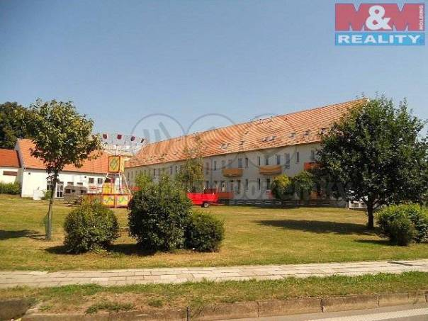 Prodej bytu 2+kk, Bohdalice-Pavlovice, foto 1 Reality, Byty na prodej | spěcháto.cz - bazar, inzerce