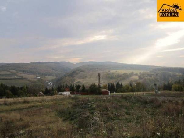 Prodej pozemku, Hlubočky, foto 1 Reality, Pozemky | spěcháto.cz - bazar, inzerce